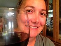 val wine