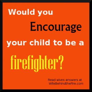 encourage child