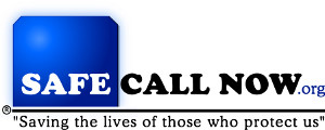 safecallnow.org