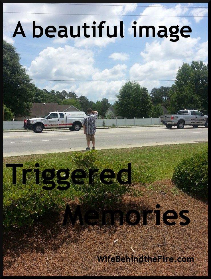 Triggered Memories