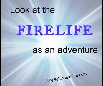 adventure firwife