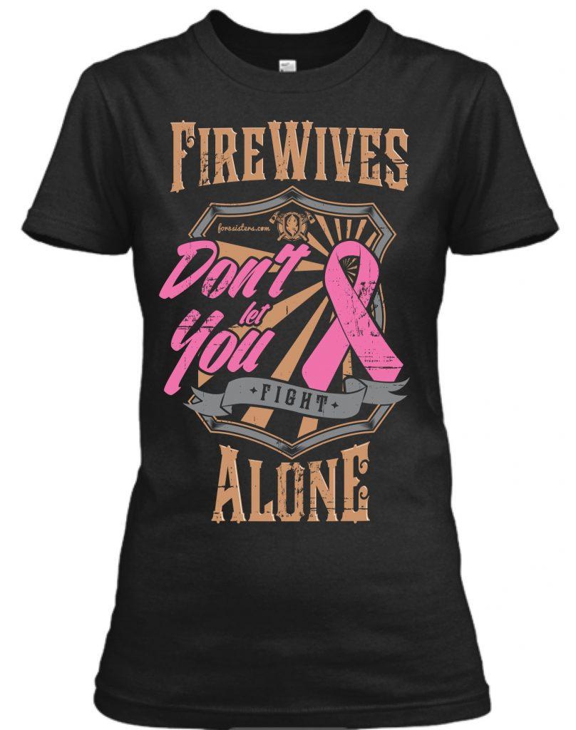firewives breastcancer