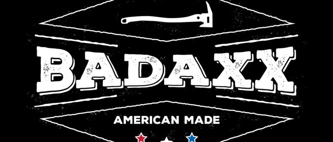 the badaxx