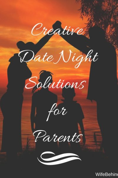 Creative Date Night Solutions for Parents