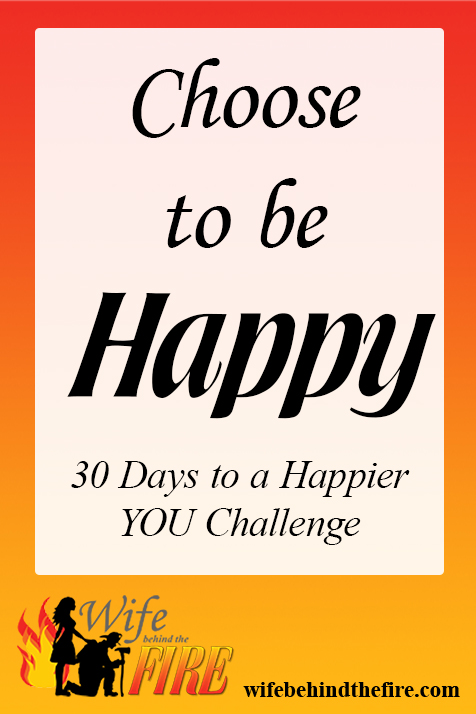30 day happier you challeng