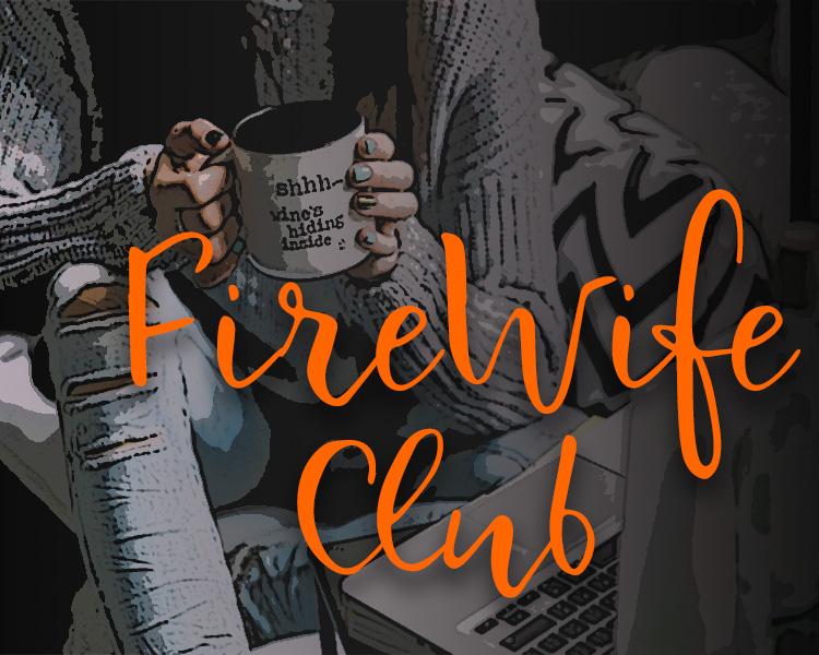 FireWife Club