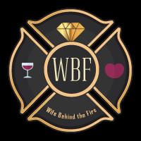 WBTF-Final-200x200