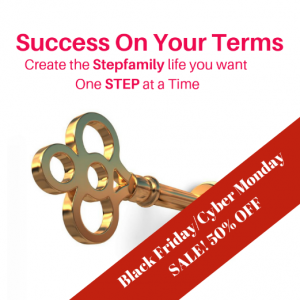 successful stepfamily