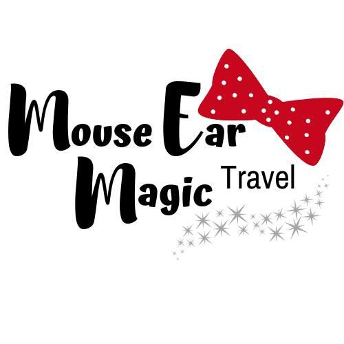 mouse ear magic travel agents