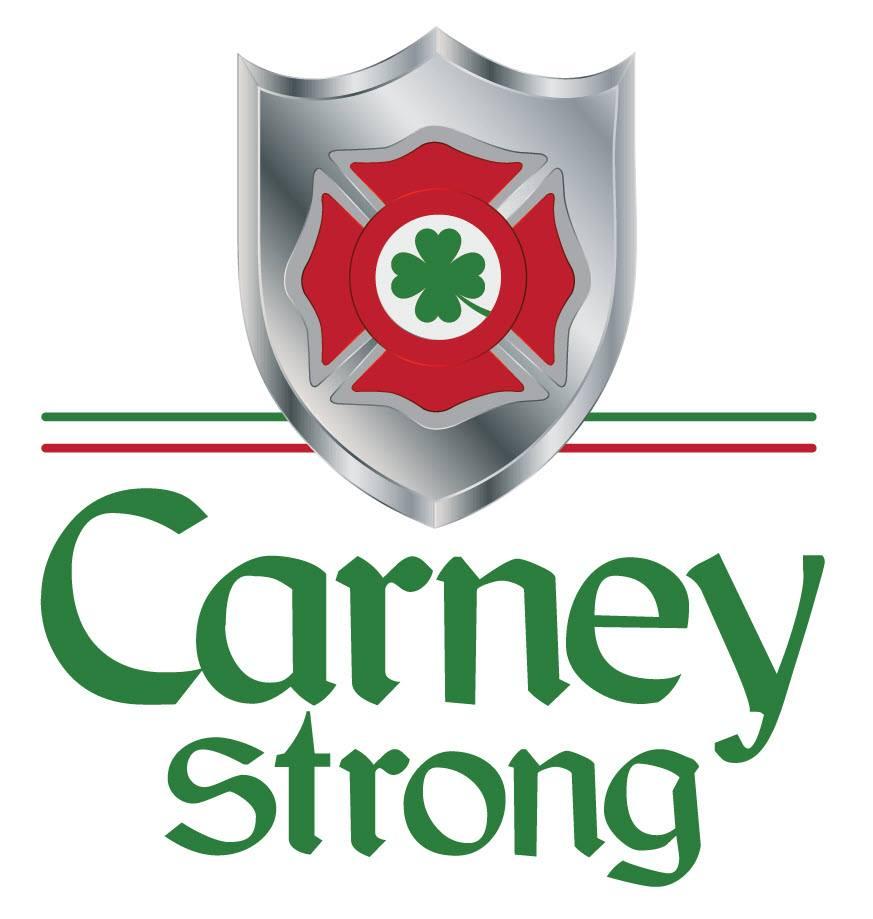 carney strong organization