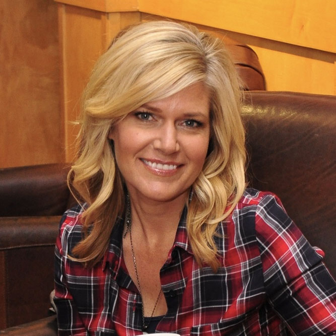 julie bevers life coaching for first responders