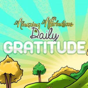 daily gratitude coloring pages